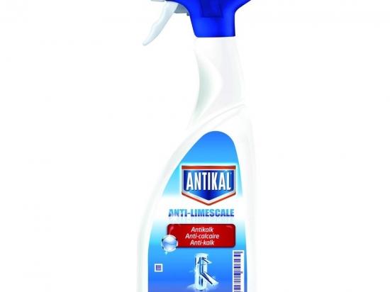 Mr. Proper Antical 750 ML