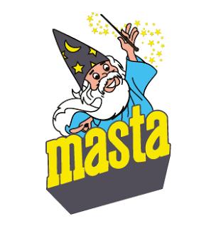 Masta - Favostop ontstopper 1 L