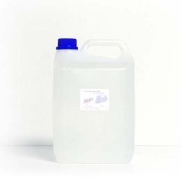 Gedemineraliseerd water - Strijkwater 5 L