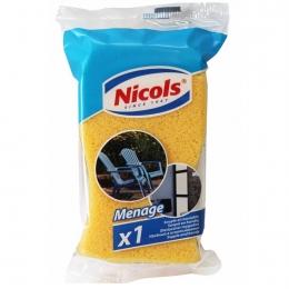 Nicols - Spons klein