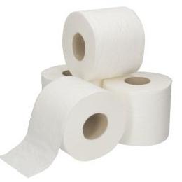 Tork - Toiletpapier 2-laags
