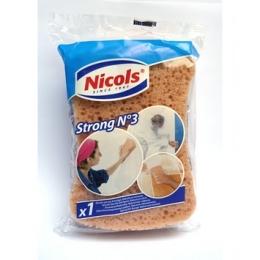 Nicols - Spons groot