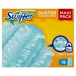 Swiffer duster navulpak