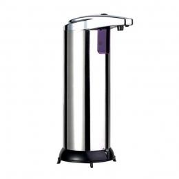 Automatische zeepdispenser met sensor