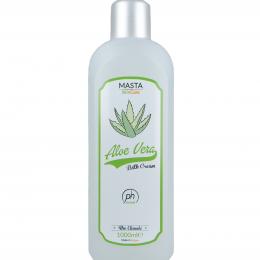 Masta - Aloë Vera Bath Cream 1 L